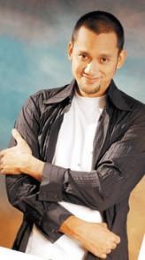 Tora Sudiro profil resmi
