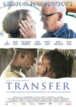 Transfer (2010) afişi