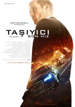Taşıyıcı Son Hız – The Transporter Refueled Full Hd 720p İzle