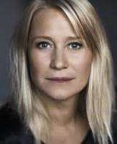 Trine Dyrholm profil resmi