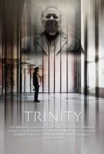 Trinity (2016) afişi