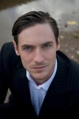 Tristan Schotte profil resmi