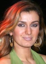 Tuğba Özay profil resmi