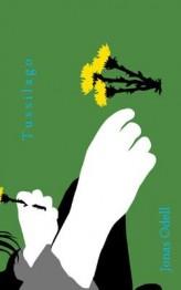 Tussilago (2010) afişi