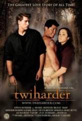 Twiharder (2013) afişi