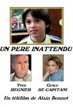 Un Père Inattendu (1998) afişi