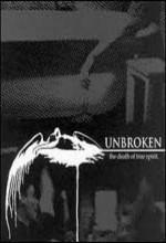 Unbroken (i) (2003) afişi