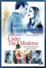 Under The Mistletoe (2006) afişi
