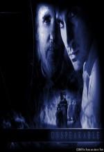 Unspeakable(ı) (2002) afişi