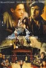 Usta Beni Öldürsene (1997) afişi