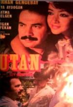 Utan (1990) afişi
