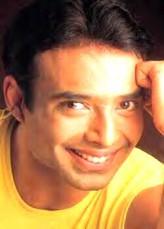 Uday Chopra profil resmi