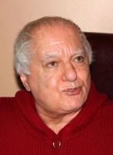 Ülkü Erakalın profil resmi