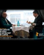 Un cartus de kent si un pachet de cafea (2004) afişi