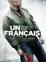 Fransız Kanı (2015) afişi