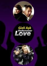 Gizli Aşk (2010) afişi
