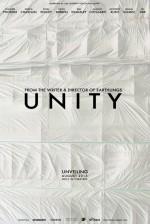 Unity (2015) afişi
