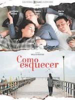 Unutmak Çok Zor (2010) afişi