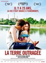 Unutulan Topraklar (2011) afişi