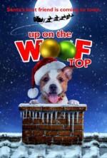 Up on the Wooftop (2015) afişi
