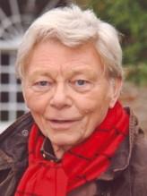 Uwe Friedrichsen profil resmi