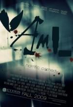 Vaml (2009) afişi