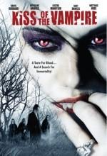 Vampirin Öpücüğü