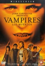 Vampirler 2