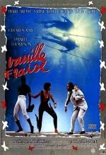 Vanille Fraise (1989) afişi