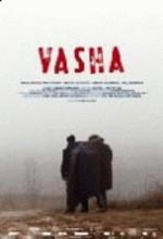 Vasha (2009) afişi