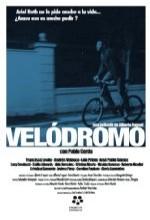 Velódromo (2010) afişi