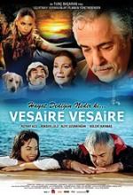 Vesaire Vesaire (2008) afişi