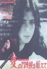 Vi Tuyen 17 Ngay Va Dem (1973) afişi
