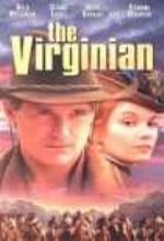 Virginialı (ıı)