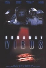 Virüs(ı)