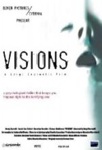 Visions (ı)