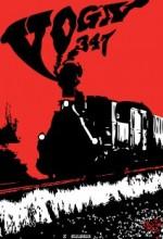 Vogn 347 (2011) afişi