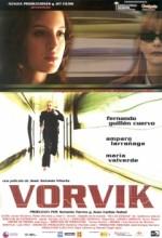 Vorvik (2005) afişi