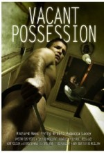 Vacant Possession (2010) afişi