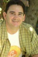 Valente Rodriguez