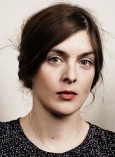 Valérie Donzelli profil resmi