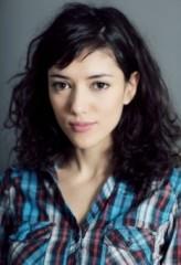Vanessa Guide profil resmi