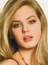 Vanessa Hessler profil resmi