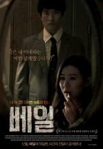 Veil (2012) afişi