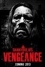 Vengeance (ııı)