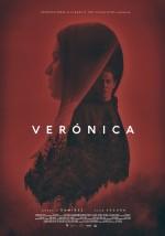 Veronica (2016) afişi