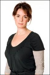 Victoria Hamilton profil resmi