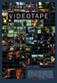 Videotape (2013) afişi