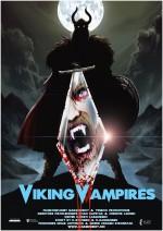 Viking Vampires (2) afişi
