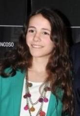 Violeta Palukas